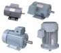 all_motor_electric_motor