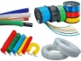 all_pneumatic_hose