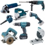 all_powertools