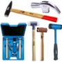 all_tools_hammer
