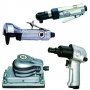 all_tools_pneumatic
